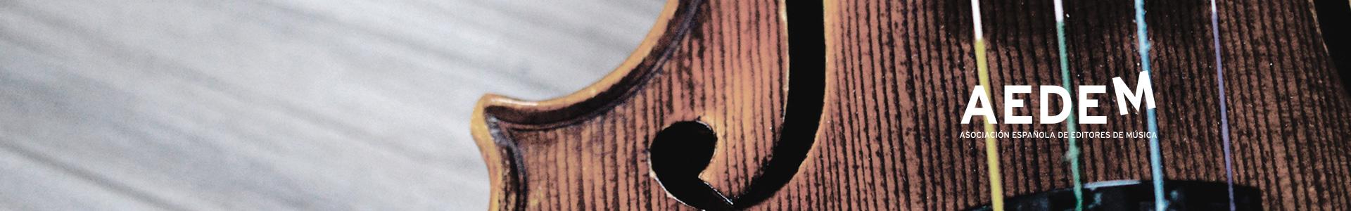 slider-violin