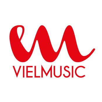 viel music