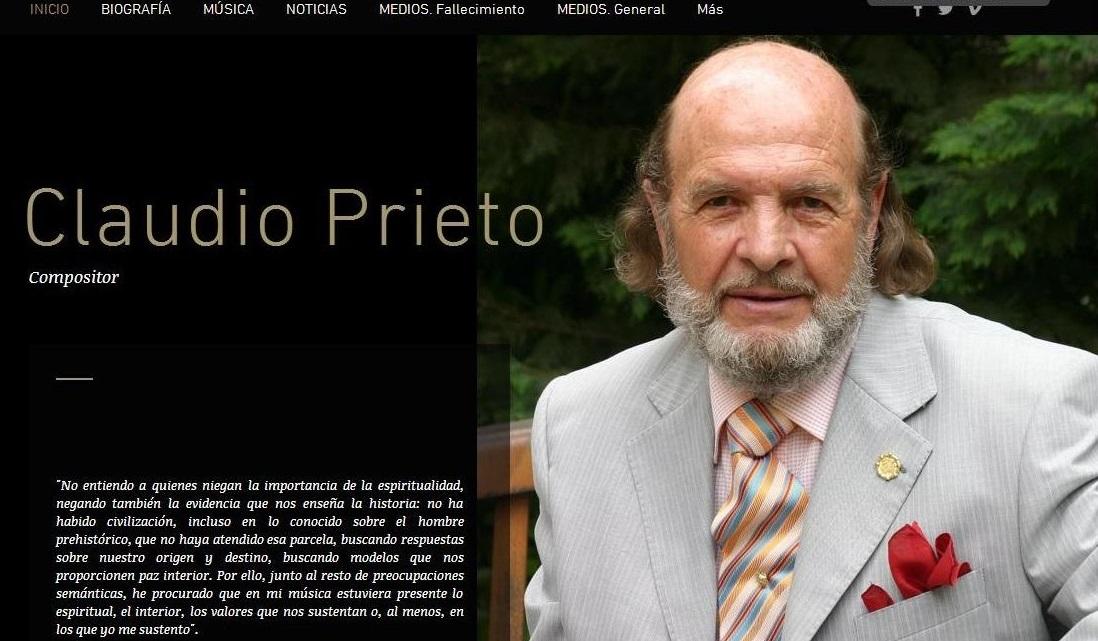 WEB CLAUDIO PRIETO 1