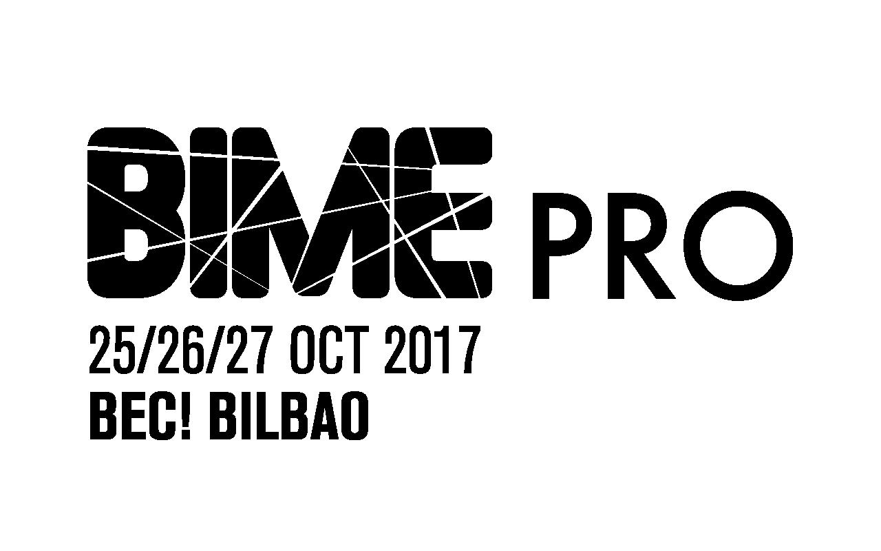 BIME Pro Logo _B-Trans_