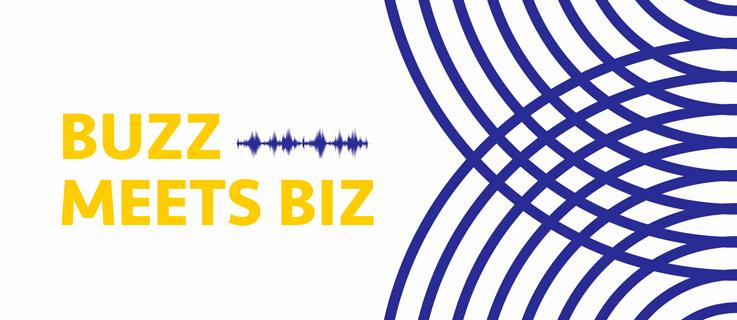buzz-meets-biz