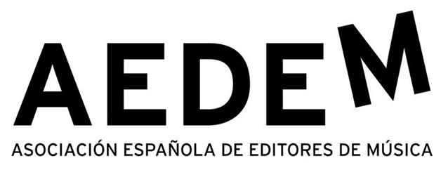 AEDEM new logo