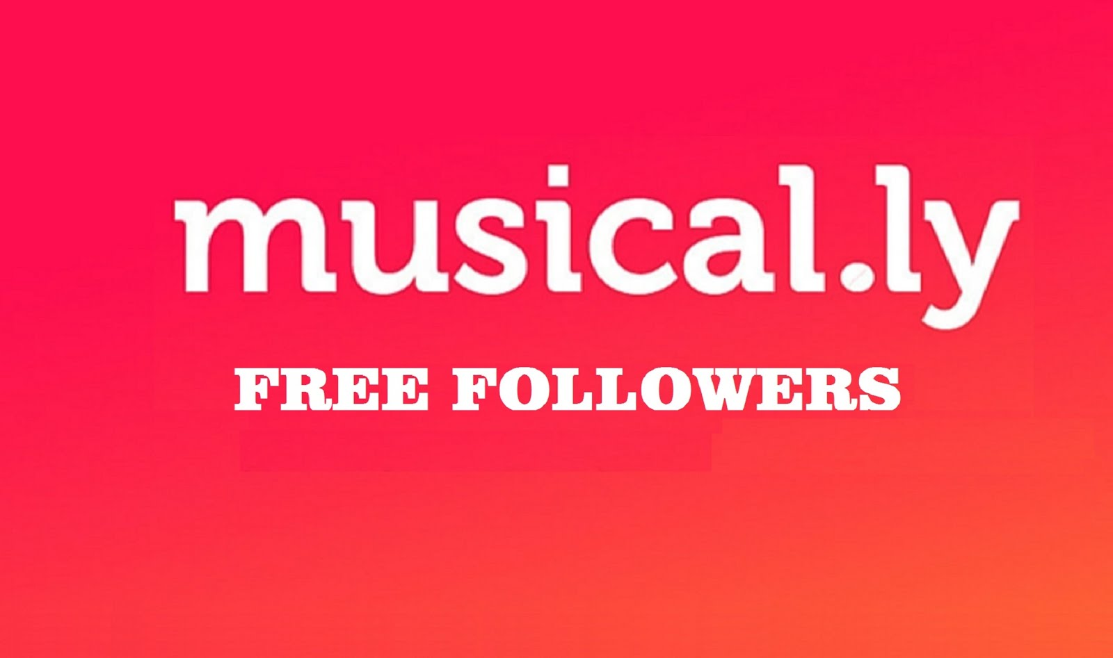 Musically-Followers-Free-online-and-likes