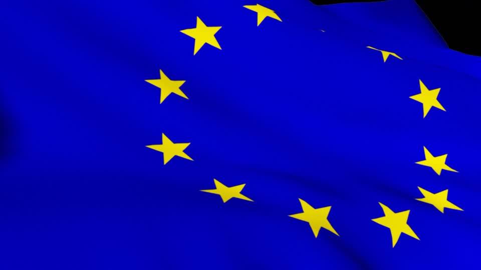 498202831-bandera-de-la-union-europea-tejido-tela-estrella-forma-ondear