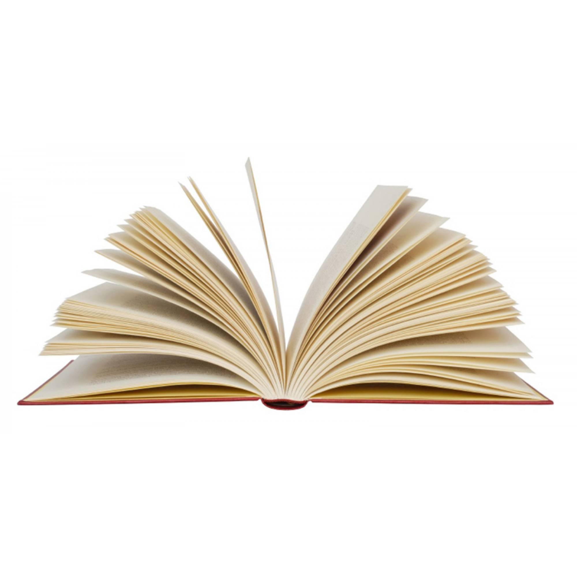 9135235384_libro_abierto