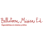 bellaterra_music
