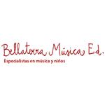 bellaterra_music