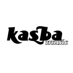 kasba_music
