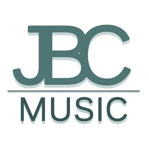 LOGO-JBC-MUSIC