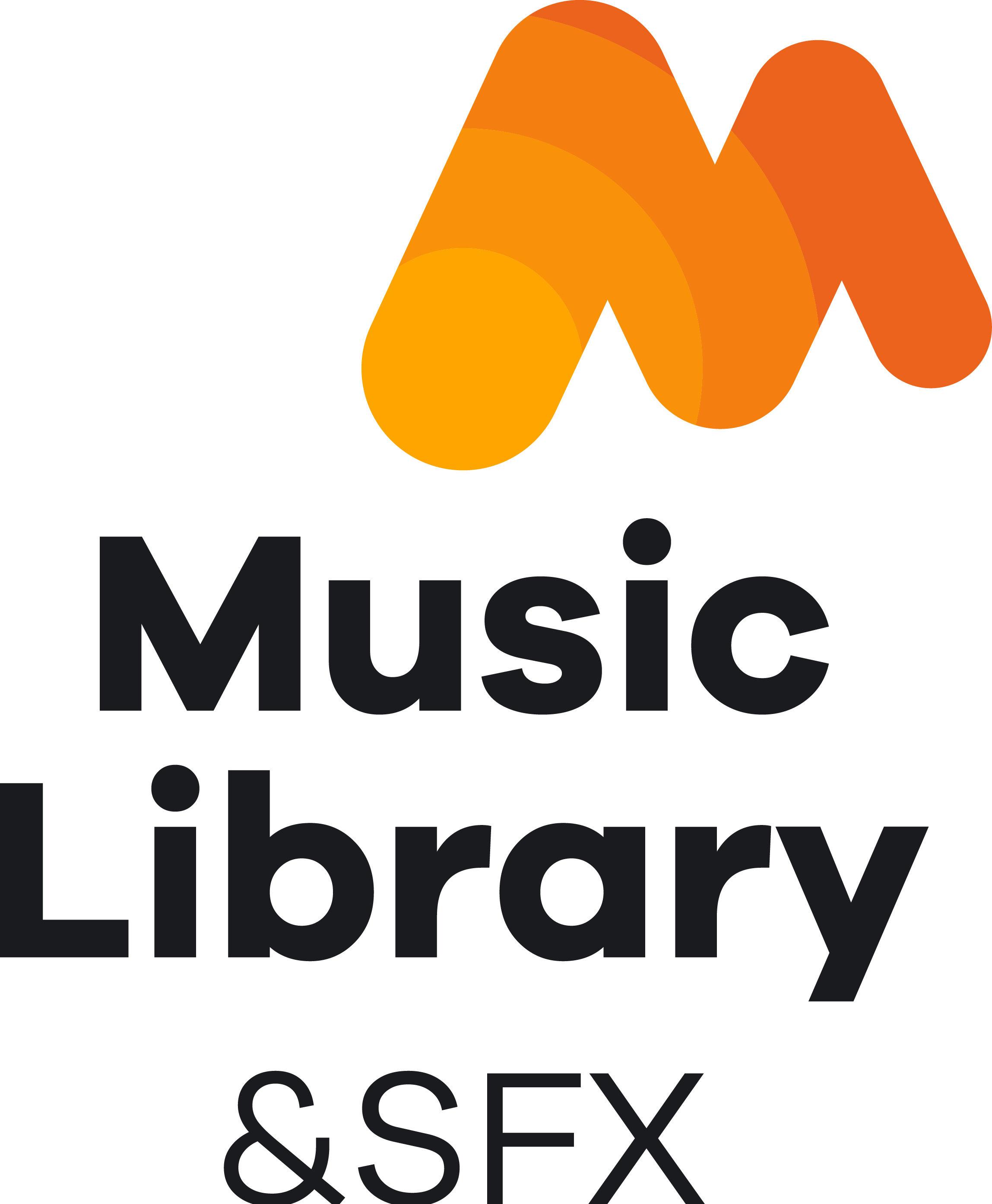 Logos ML distintas disposiciones-03