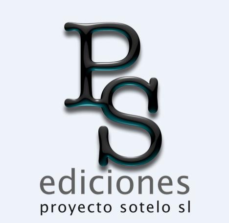 Proyecto SOTELO