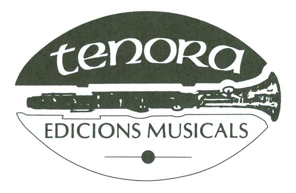 TENORA