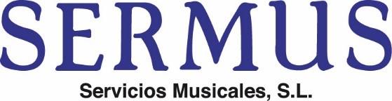 logo SERMUS