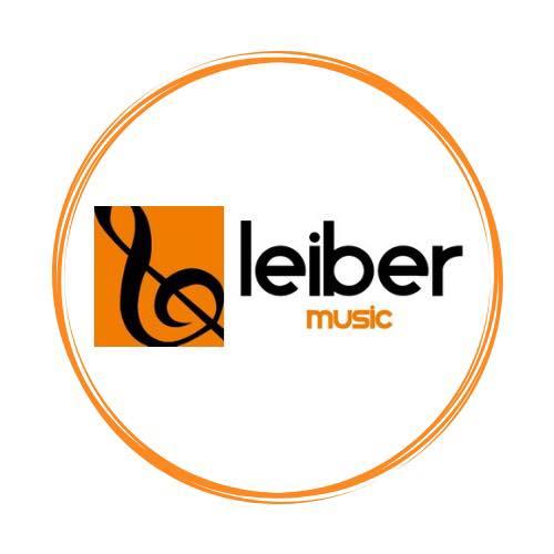 Logo Leiber 2020