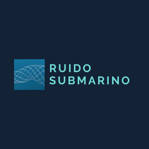 Ruido Submarino Temporal